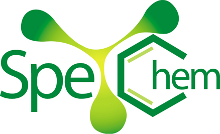 logo logo 标志 设计 矢量 矢量图 素材 图标 438_267